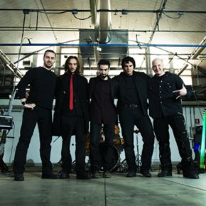 039 Band