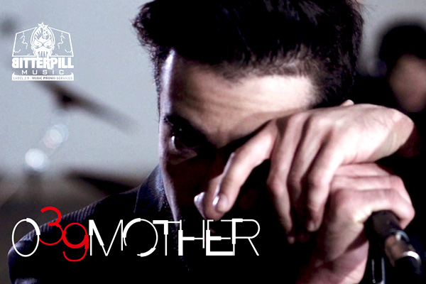 039 Mother Alagama New Video