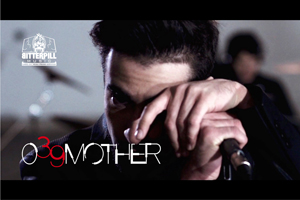 039 Mother Official Video