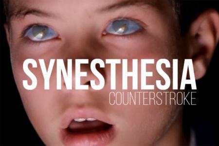 Synesthesia Finalista Tagliacorti2015