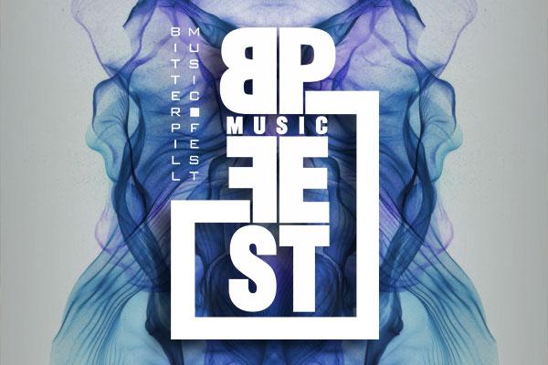 bitterpill music fest 5